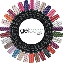 Gel-Color-by-OPI_full